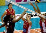 voleybol — Yandex.Görsel – Voleybolda bu sezon yapılacak Bayanlar Türkiye Kupası maçlarının iptal