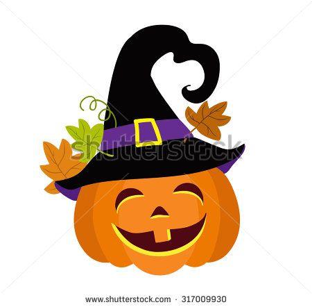 35 best halloween clipart images on pinterest cricut design rh pinterest co uk funny halloween pumpkin clipart Funny Halloween Clip Art Black and White