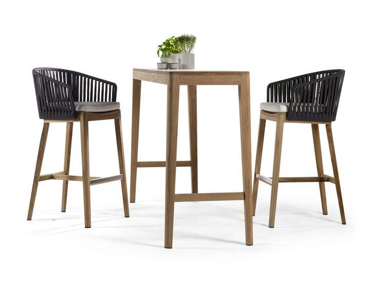 Tavolo Alto Da Pub : Tavolo alto da pub: tavolo contract tavoli per bar alto progettosedia.