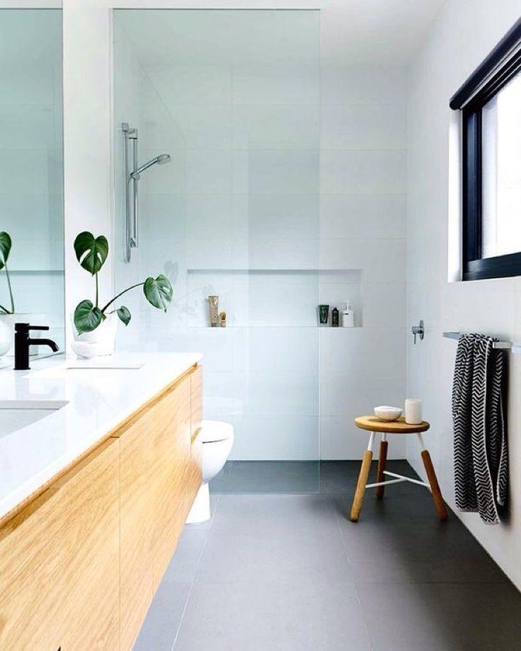 Bathroom Renovation Ideas Adelaide 17 best ideas about bathroom renovations adelaide on pinterest