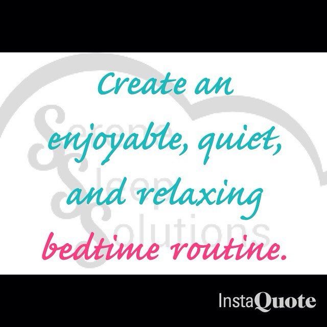 Starting at 3 months it should be 20-30 minutes long. Keep the feeding at the beginning or middle of the routine. Need help creating one? Need some ideas on how to make it relaxing for 20mins? Don't hesitate to ask  email me at serenesleepsolutions@gmail.com #bedtimeroutines #sleepconsultant #sleeptips #babies #toddlers #sleep #bedtimestory #bedtimesong #bedtime #bedtimesnack #bedtimeroutine #bedtimecuddles #serenesleepsolutions #serenesleep #sleeptraining #sleepybaby