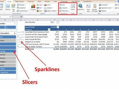 205 best Excel Tricks images on Pinterest Microsoft excel - sample action plans in word