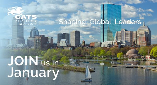 There are limited places available for students wishing to study at a US private boarding school in the Boston area this January.   We are still able to accept students for our Semester Abroad and High School Diploma programs starting in January 2016. http://www.best-boarding-schools.net/