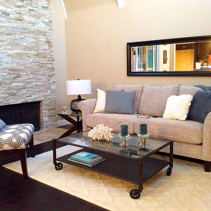 Top 25 Ideas About Staging & Remodel Projects On Pinterest