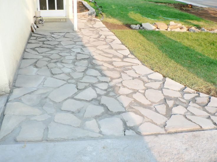 The Common Cents Home Tehachapi Ca Home Cleaning And. Landscaping Patio Walls. Easy Flagstone Patio. Patio Builders Orlando. Paver Patio Base Rock. Garden Patio Villas Margate Fl For Sale. Patio Garden Apartments Brooklyn. Outside Patio Dining. Patio Bar Phnom Penh