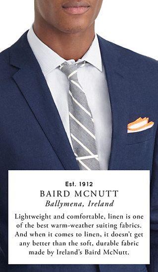 Mens Suit Shop : Ludlow, Traveler Suits & Tuxedos | J.Crew