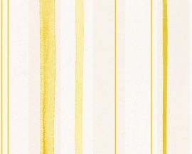 AS Creation Aquarelle behang 94093-2 | Streep behang | www.behangwereld.nl
