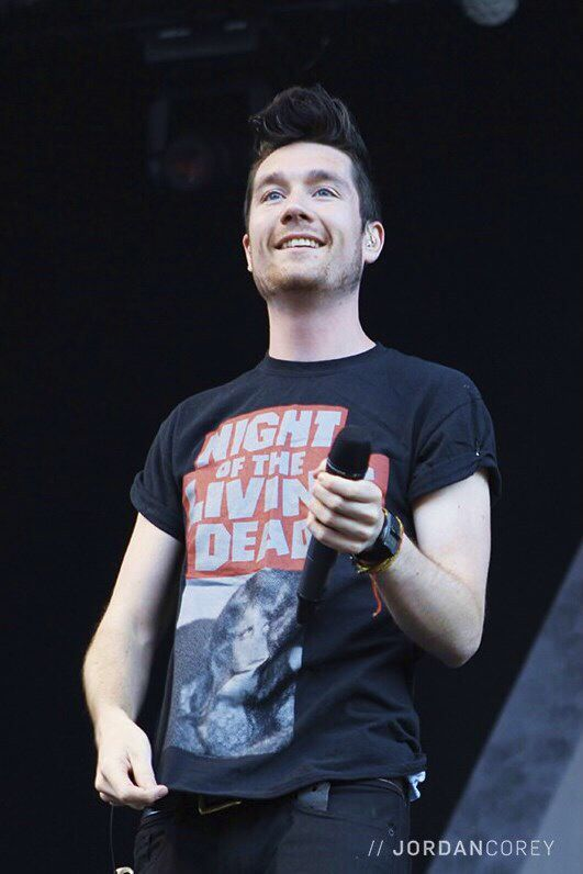 bastille weight of living ii lyrics