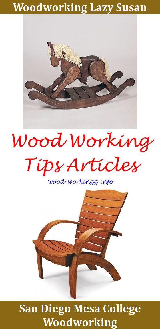 Woodworking Classes Montclair Nj Hashtaglistwoodworking