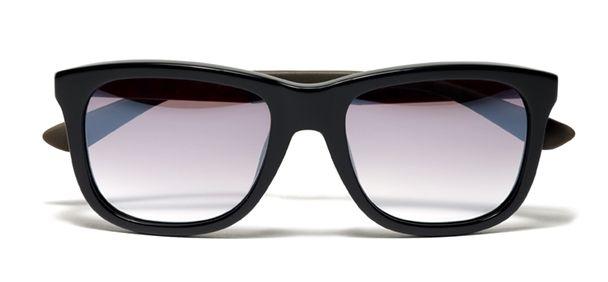 Gafas de sol Marc by Marc Jacobs 257531 Las gafas de sol de hombre de Marc by Marc Jacobs 257531 ofrecen máxima protección contra los rayos UV. Pruébatelas en tu óptica #masvision más cercana #gafasdesol #sunglasses