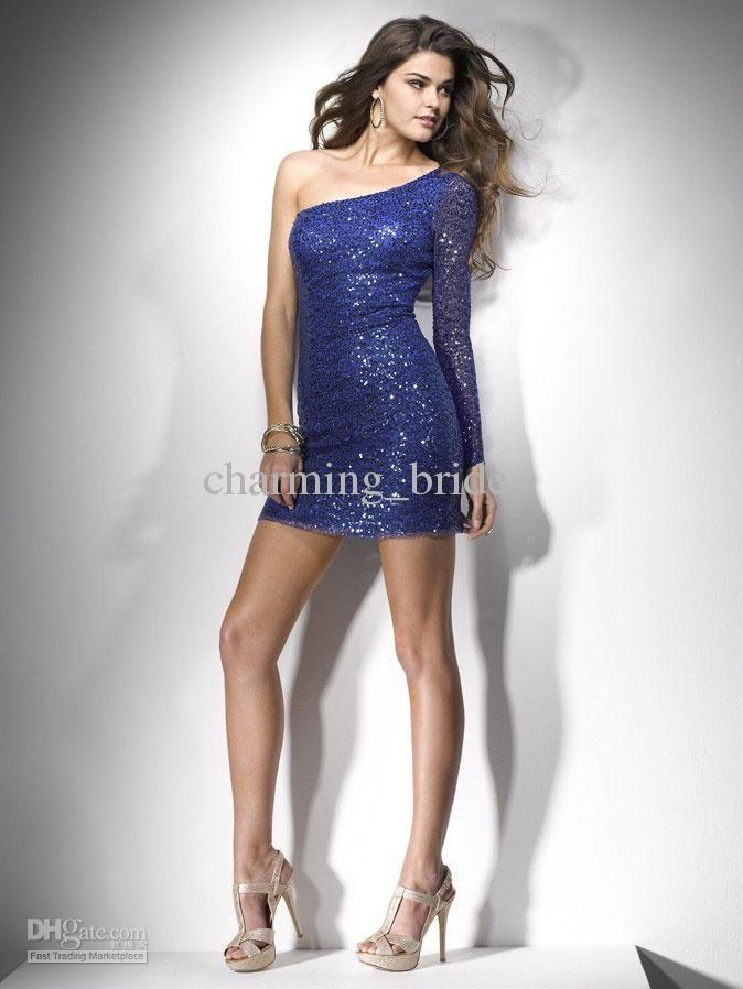 49 best Dress to impress! images on Pinterest | Sexy dresses, Short ...