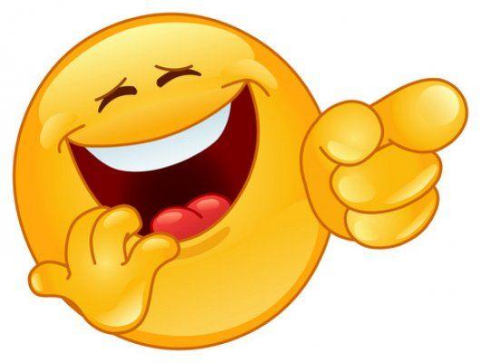 97 best emoji smileys images on pinterest emojis smileys and rh pinterest com Sick Smiley Face Clip Art laughing happy face clip art