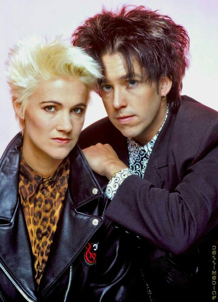192 Best Roxette Images On Pinterest Marie Fredriksson
