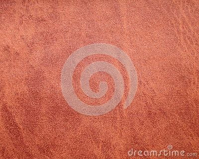 Red Leather Background - Stock Photos - Download From Over 48 Million High Quality Stock Photos, Images, Vectors. Sign up for FREE today. Image: 77965098