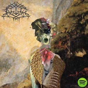 Dimensional Bleedthrough, an album by Krallice on Spotify