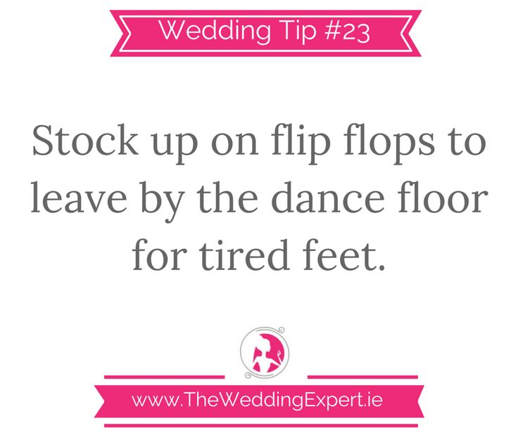 #theweddingexpert #weddingplanning #weddingtips #weddingdance #weddingshoes #weddingguests