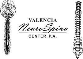 Valencia NeuroSpina Center, P.A. appearing in our Villages County paper - Neurology & Spinal Decompression
