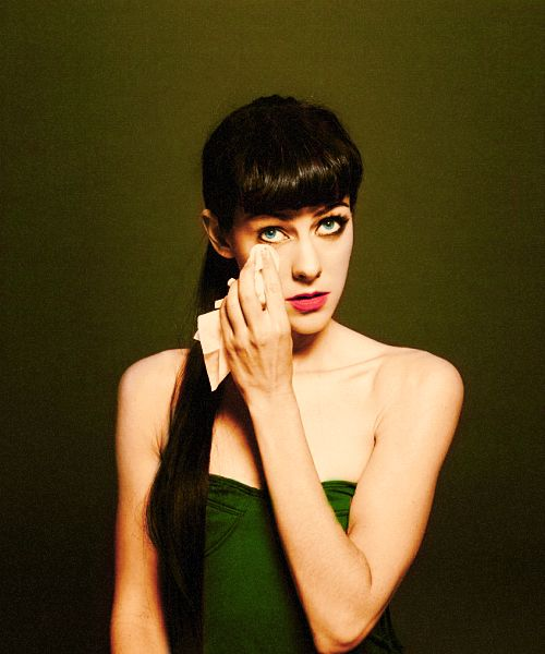 36 best images about Jena Malone on Pinterest