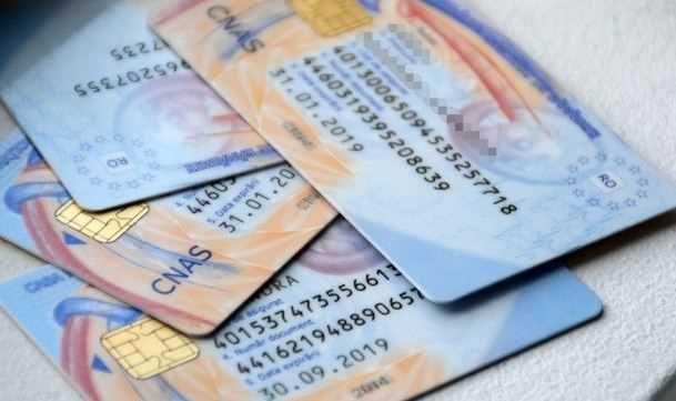 Ministrul Sanatatii Nicolae Banicioiu sustine miecuri ca ia in calcul extinderea cardului de sanatate pentru copii, aceasta masura putand fi implementata cel mai probabil in lunile martie-aprilie anul viitor.