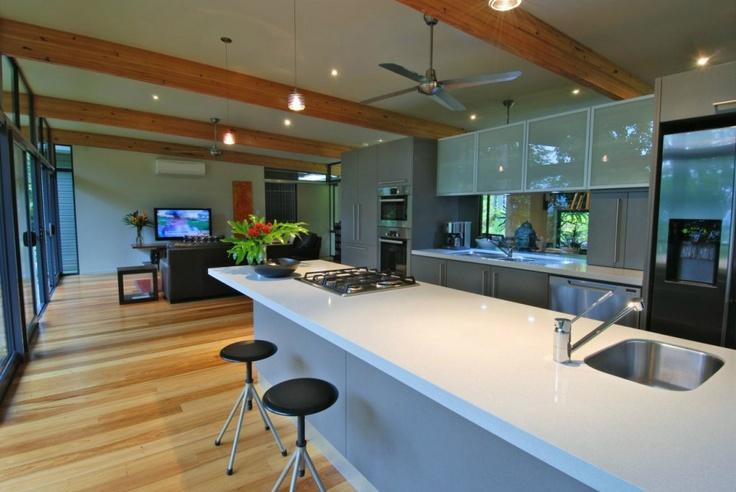HP Tree House / mmp Architects (7)