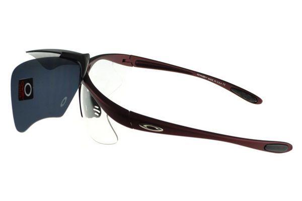New Oakley Sunglasses Cheap 041 AUD17.93