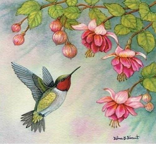 http://i777.photobucket.com/albums/yy57/Freethey/hummingbird-lovely-flowers-nature.jpg?t=1346416670