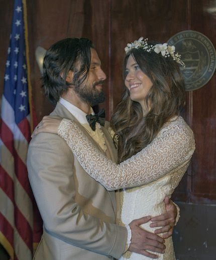Everything to know from this week's This Is Us