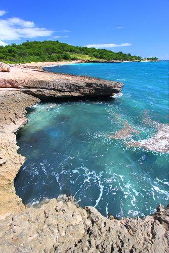 Porto Rico ✨
