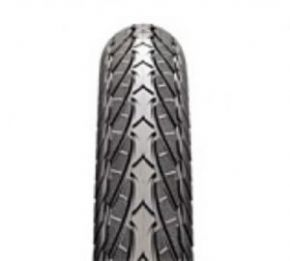 Maxxis Overdrive Maxxprotect 700c Wire Bead Tyre Created to meet the demands of the European trekking market the Overdrive has a grooved slick design for all-weather application as well as Kevlar® belt technology to provide excellent protection from http://www.MightGet.com/february-2017-1/maxxis-overdrive-maxxprotect-700c-wire-bead-tyre.asp