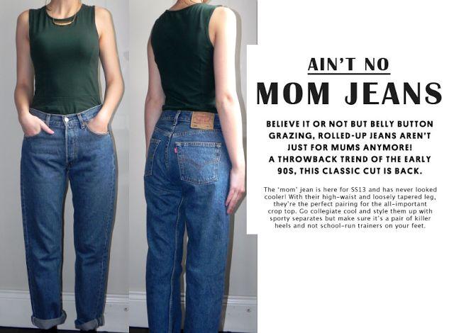 1000 images about mom jeans on pinterest love mom elie. Black Bedroom Furniture Sets. Home Design Ideas