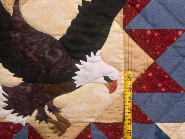 Eagle Quilt Google Search Quilts Ideas Pinterest