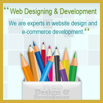 [Web Design] Why It Is Important To Use A Web Design Company >>> Check out the image by visiting the link. #WebDesign