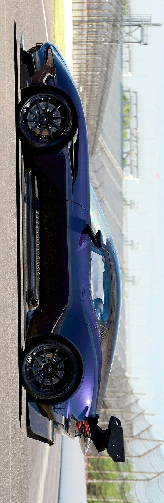 (°!°) 2016 Aston Martin Vulcan