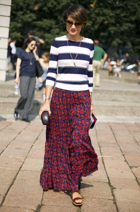Konca Aykan | Street Fashion | Street Peeper | Global Street Fashion and Street Style