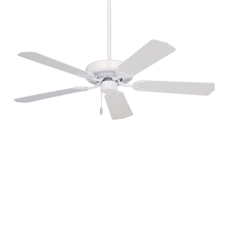 Shop Emerson  Electric CF700 52-in Builder Ceiling Fan at ATG Stores. Browse our ceiling fans, all with free shipping and best price guaranteed.