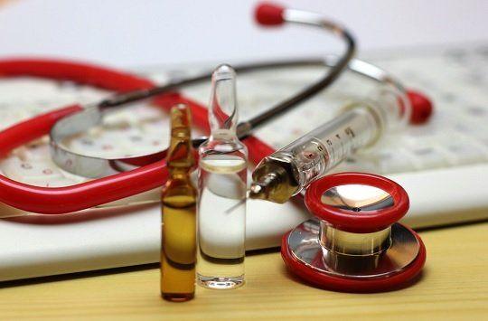 Медицинское страхование: мнение харьковчан (видеосюжет)