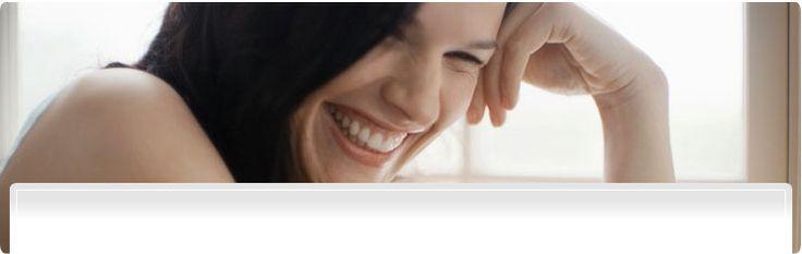 Dismenorrea: dolores menstruales y premenstruales.-La dismenorrea se puede definir como el dolor abdominal y/o pélvico intenso que aparece antes de la menstruación o coincidiendo con ésta y dura aproximadamente unas 24 horas. Se estima que entre el 25% y el 60% de las mujeres la padecen y que entre el 1% y el 15% de los casos presentan el dolor con más intensidad, conocida como dismenorrea severa. Hay que considerarla un trastorno de cierta relevancia, ya que es una causa importante de…