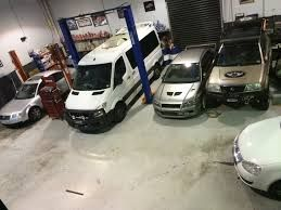 Is a good service is what your car really need? http://www.apajournal.com.au/service-stations-garages/good-service-car-really-need/