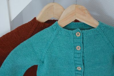 17 Best images about tricot on Pinterest