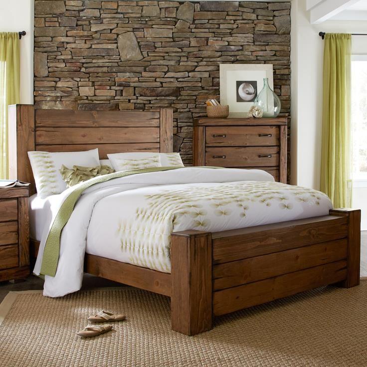 Mejores 32 imágenes de Beds en Pinterest | Cama de panel, Camas de ...