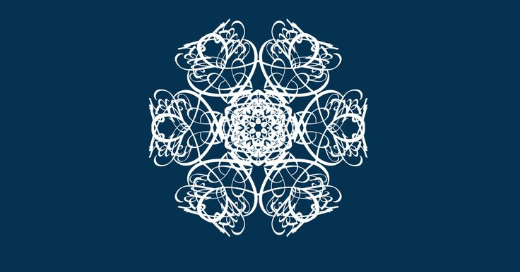 I've just created The snowflake of Nicky Hurdley.  Join the snowstorm here, and make your own. http://thebookofeveryone.com/specials/make-your-snowflake/?p=bmFtZT1KZW4rSmVuYXVzYXVydXMrV2FrZQ%3D%3D&imageurl=http%3A%2F%2Fthebookofeveryone.com%2Fspecials%2Fmake-your-snowflake%2Fflakes%2FbmFtZT1KZW4rSmVuYXVzYXVydXMrV2FrZQ%3D%3D_600.png