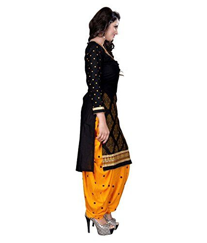 Rangrasiya Dresses for women Anarkali Readymade Western wear Party wear Indian Free Size Dress Dress Material for Women Silk New Collection Bollywood Designer Dress Material Below 500 for Ladies Latest Design Embroidered   Salwar Suit Sets...