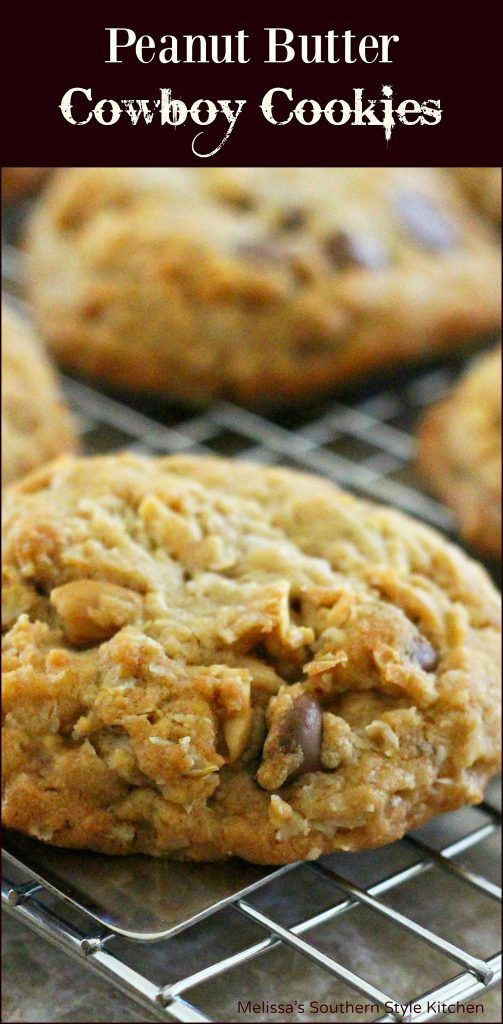 ***** 07/2016  made normal size with butterscotch chips.  bake for 16 minutes