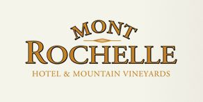 Mont Rocelle, Franschhoek, South Africa.