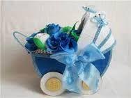 Картинки по запросу коляска из конфет