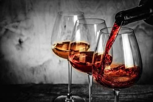 Friuli #Venezia #Giulia: #Docet un percorso per saperne di più sul vino: dal 7 marzo al Caffè dei Libri (link: http://ift.tt/2mvkHEj )