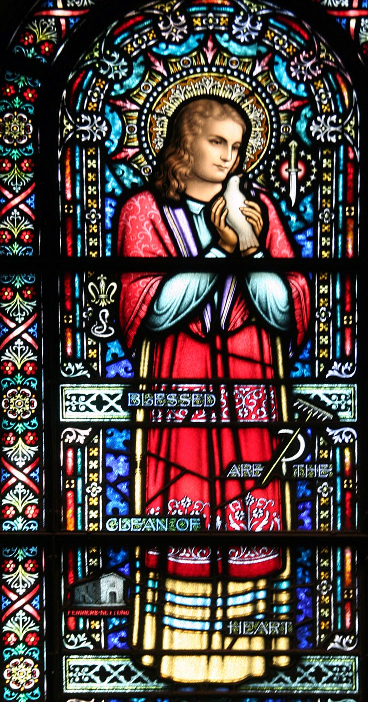 "Saint of the Day – 6 July – St Maria Goretti – Virgin and Martyr, known as ""Saint Agnes of the 20th Century"" (16 October 1890 at Corinaldo, Ancona, Italy – choked and stabbed to death during a rape attempt on 6 July 1902 at the age of 12.) She was Canonised on 24 June 1950 by Pope Pius XII The ceremony was attended by 250,000 including her mother, the only time a parent has witnessed her child's canonization. Patronages – against poverty, against the death of parents, ...."