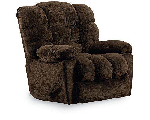 1236 best Best Swivel Rocker Recliner Chair Reviews images on