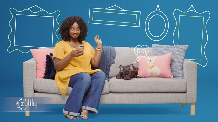 preview image for Spring Women's zulily TV Commercial