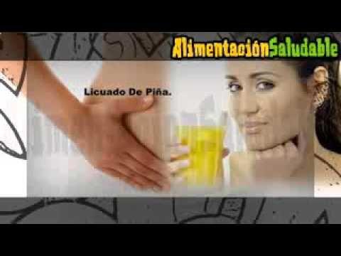 Remedios Caseros Para La Infeccion Urinaria Tratamiento Infeccion Urinaria 44